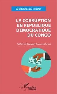 La corruption en République démocratique du Congo.pdf