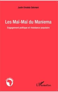Les Maï-Maï du Maniema - Engagement politique et résistance populaire.pdf