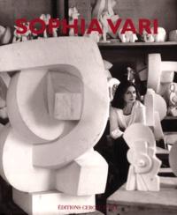 Sophia Vari.pdf