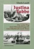 Justina Tubbe - Der weite Weg einer Brandenburgerin vom Oderbruch nach Texas.