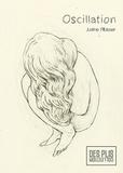 Justine Albisser - Oscillation.