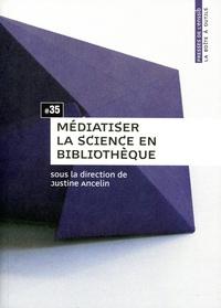 Médiatiser la science en bibliothèque.pdf