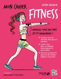 Mon cahier fitness.pdf