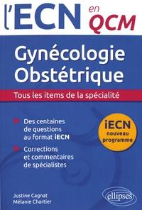Gynécologie-Obstétrique.pdf