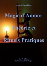 Magie damour - Théorie et rituels pratiques.pdf