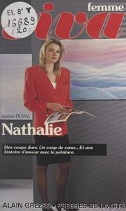 Justine Duval - Nathalie.
