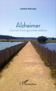Alzheimer - Journal dune ignorante sidérée.pdf