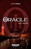 Justine Morvan - Oracle Tome 2 : Ys city.