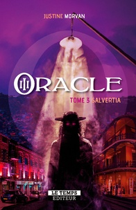 Oracle Tome 3.pdf