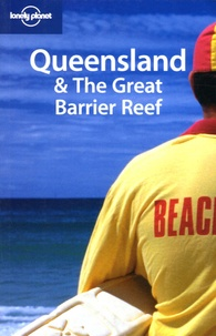 Justine Vaisutis et Lindsay Brown - Queensland & The Great Barrier Reef.