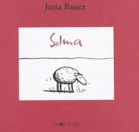 Jutta Bauer - .