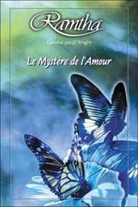Rhonealpesinfo.fr Le mystère de l'amour Image