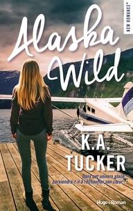 Alaska Wild.pdf