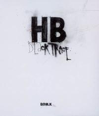 K Bom - HB Black Trace.
