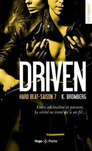 Driven Saison 7.pdf