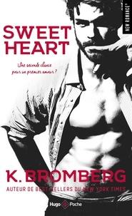 Sweet Heart.pdf