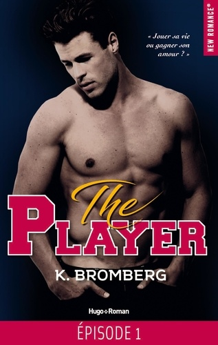NEW ROMANCE  The player Episode 1