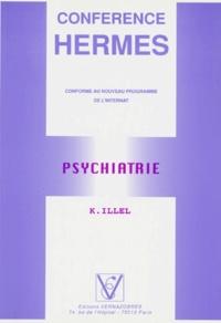 Feriasdhiver.fr Psychiatrie Image