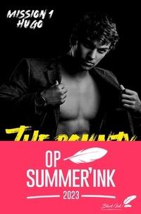 Lien de téléchargement de Google livres The Bounty Fuckers par K. Jarno 9782379930720
