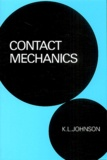 K-L Johnson - Contact mechanics.
