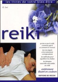Reiki.pdf