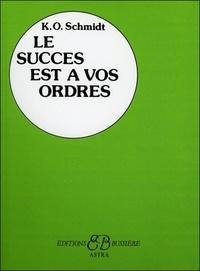 Deedr.fr Le succès est à vos ordres Image