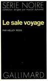 K Roos - Le Sale voyage.
