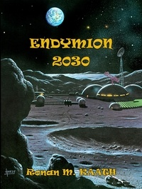 KAATH Ronan - Endymion 2030.