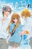 Kaco Mitsuki - Dear Tome 1 : .