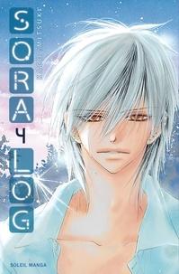 Kaco Mitsuki - Sora Log T04.