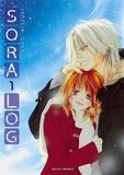 Kaco Mitsuki - Sora log Tome 1 : .