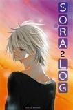 Kaco Mitsuki - Sora log Tome 2 : .