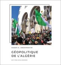 Géopolitique de lAlgérie.pdf