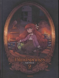 Blindsprings Tome 2.pdf