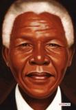 Kadir Nelson - Nelson Mandela.