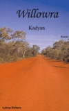 Kadyan - Willowra.