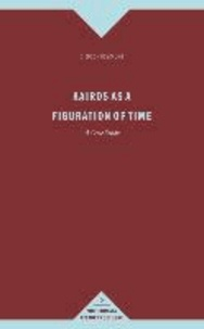 Kairos as a Figuration of Time - A Case Study.