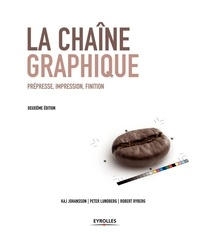 Era-circus.be La chaîne graphique - Prépresse, impression, finition Image