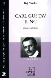 Carl Gustav Jung.pdf
