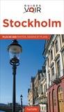Kaj Sandell - Stockholm.