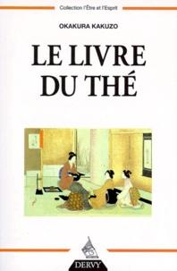 Le livre du thé.pdf