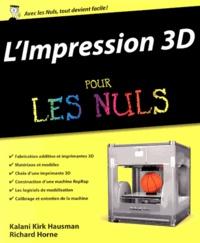 Limpression 3D pour les nuls.pdf
