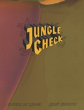 Kalev Erickson et Christina de Middel - Jungle check.