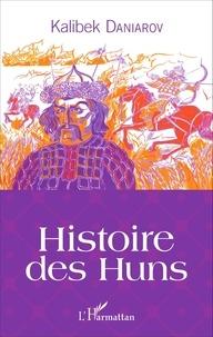Histoire des huns.pdf