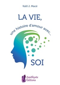 Satt2018.fr La vie, une histoire d'amour avec... soi Image