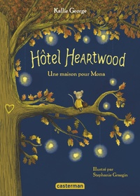 Hôtel Heartwood Tome 1.pdf