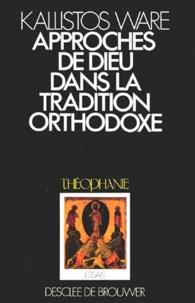 Approches de Dieu dans la tradition orthodoxe.pdf
