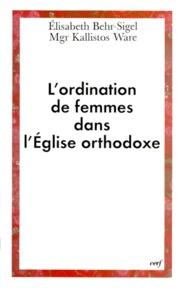 Lordination des femmes dans lÉglise orthodoxe.pdf