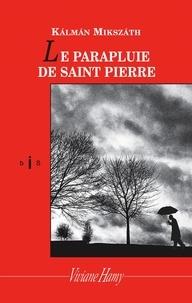 Le Parapluie de Saint-Pierre.pdf