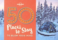 50 places to stay to blow your mind.pdf